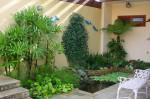modelo de jardim 7