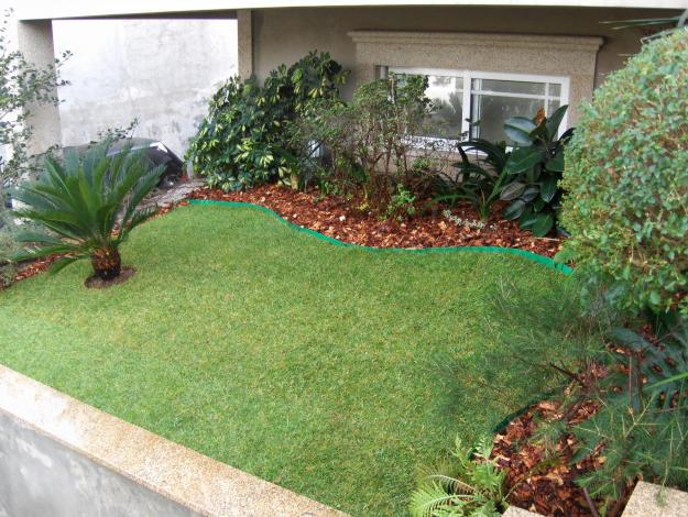 fotos de um jardim lindo:modelo de jardim8