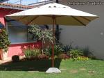 ombrelones bonitos 3