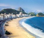 praias brasileiras 1