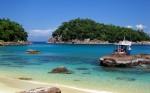 praias brasileiras 3