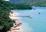 praias brasileiras 5