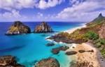praias brasileiras 7
