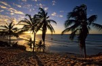 praias brasileiras 8