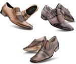 sapatos ferracini 1