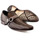 sapatos ferracini 4