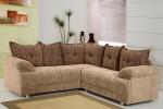 sofa de canto 2