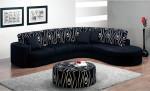 sofa de canto 4