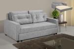 sofa cama 5