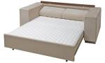 sofa cama 6