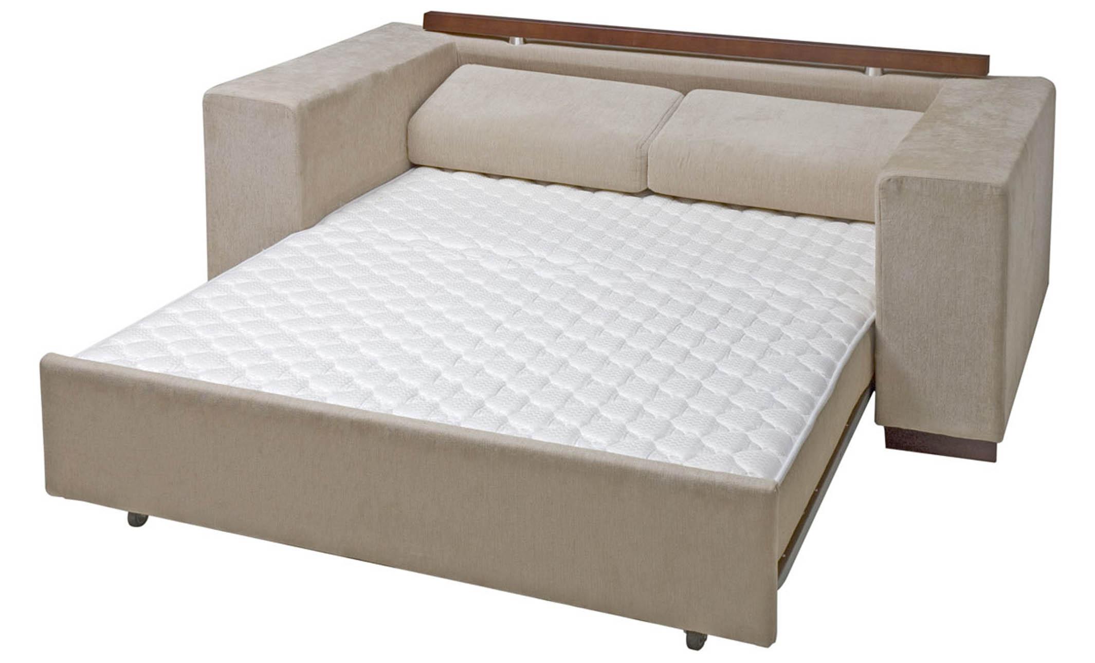 sof cama um m vel multiuso veja fotos de modelosmoda e conforto. Black Bedroom Furniture Sets. Home Design Ideas