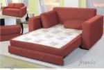 sofa cama 8