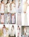 vestido para casamento civil 6