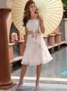 vestido para casamento civil 7