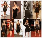 vestido preto 1