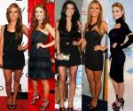 vestido preto 5