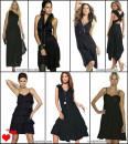 vestido preto 6