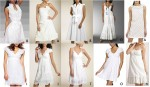vestidos brancos para festa 1