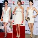 vestidos brancos para festa 2