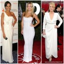 vestidos brancos para festa 3