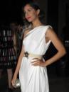 vestidos brancos para festa 5