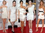 vestidos brancos para festa 6