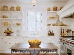 acessorios para cozinha 7