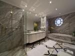 banheiros decorados 3