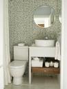 banheiros decorados 5