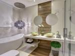 banheiros decorados 6