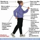 beneficios da caminhada 6