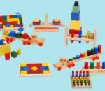 brinquedos educativos infantis 1