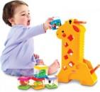 brinquedos educativos infantis 2