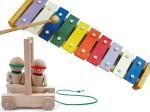 brinquedos educativos infantis 3
