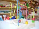 brinquedos educativos infantis 4