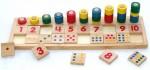 brinquedos educativos infantis 5