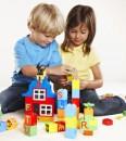 brinquedos educativos infantis 6