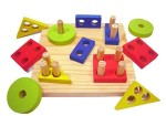 brinquedos educativos infantis 7