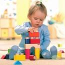 brinquedos educativos infantis 8