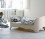 cama para bebê 1