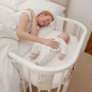 cama para bebe 8