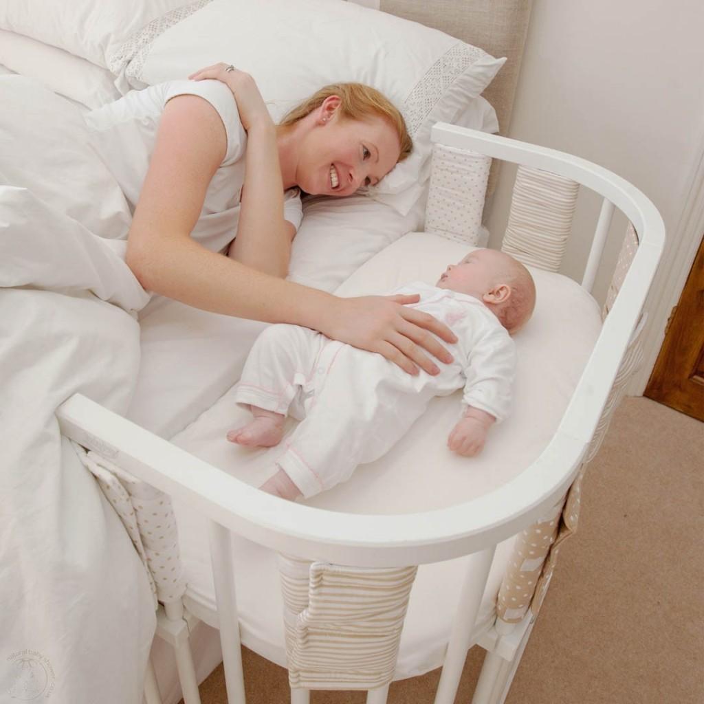 Cama para beb cuidados na escolha do modelo moda e - Camas de bebe ikea ...