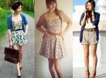 cardigans moda feminina outono e inverno 3