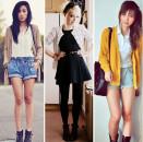 cardigans moda feminina outono e inverno 6