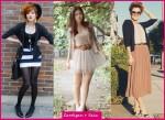 cardigans moda feminina outono e inverno 8