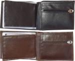 carteira masculina de couro 6