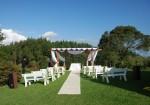 casamento ao ar livre 3