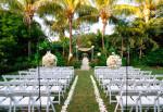 casamento ao ar livre 4