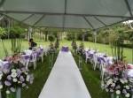 casamento ao ar livre 7