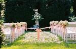 casamento ao ar livre 8